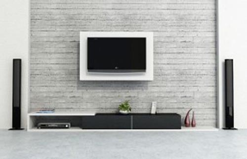 Kệ tủ tivi hiện đại 11