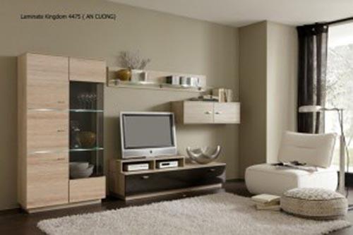Kệ tủ tivi hiện đại 23
