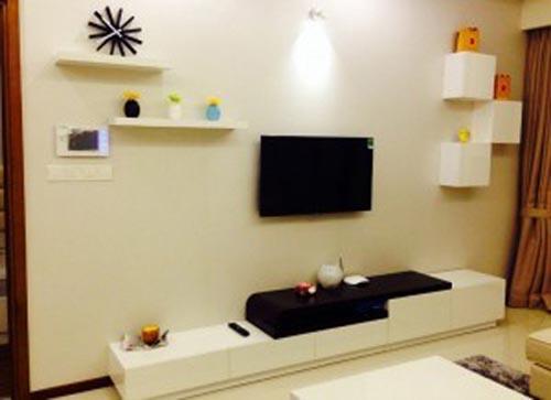 Kệ tủ tivi hiện đại 25