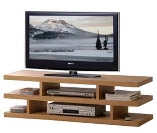 Kệ tủ tivi hiện đại 26