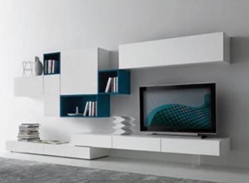 Kệ tủ tivi hiện đại 32