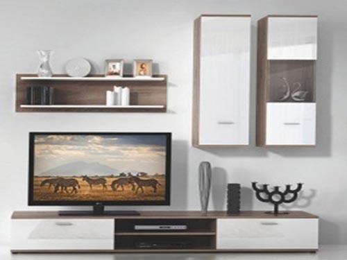 Kệ tủ tivi hiện đại 47