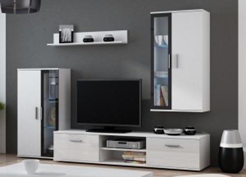 Kệ tủ tivi hiện đại 48