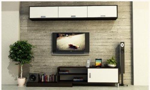 Kệ tủ tivi hiện đại 56