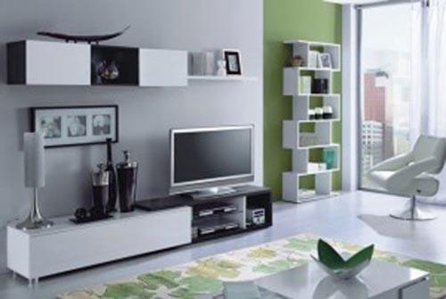 Kệ tủ tivi hiện đại 57