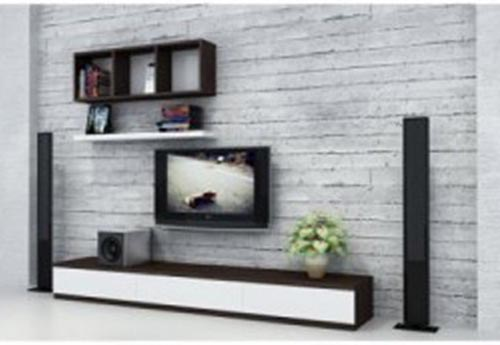 Kệ tủ tivi hiện đại 58