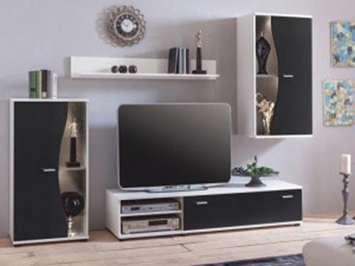 Kệ tủ tivi hiện đại 6
