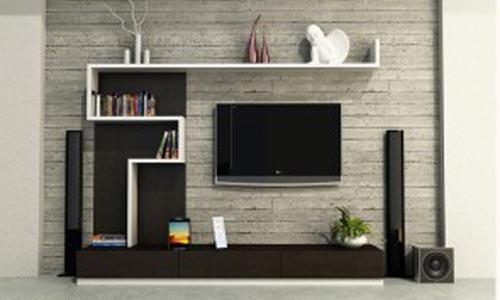 Kệ tủ tivi hiện đại 60