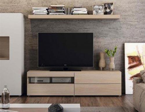 Kệ tủ tivi hiện đại 61