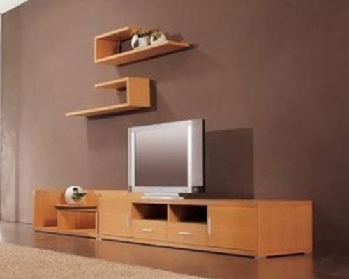 Kệ tủ tivi hiện đại 71