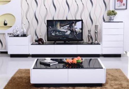 Kệ tủ tivi hiện đại 78