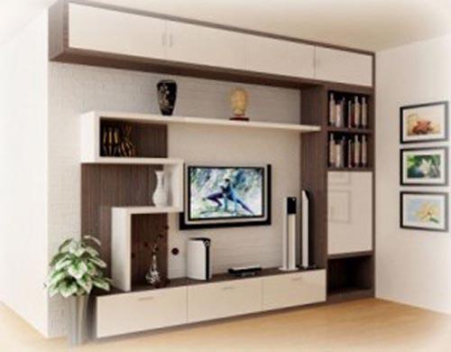 Kệ tủ tivi hiện đại 79