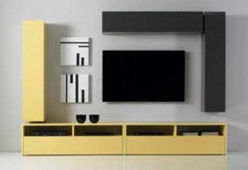 Kệ tủ tivi hiện đại 9