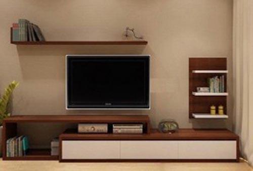 Kệ tủ tivi hiện đại 98