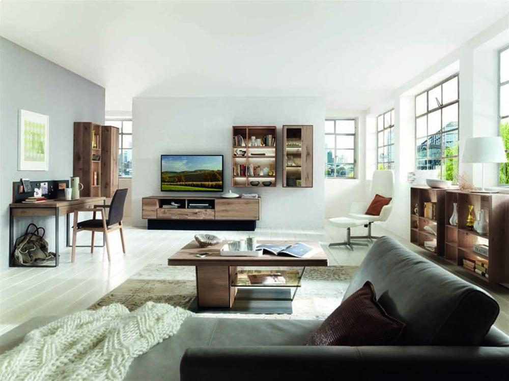 nội thất đồ gỗ giá rẻ tại tphcm 1