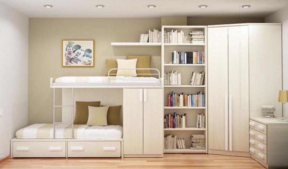 nội thất đồ gỗ giá rẻ tại tphcm 16