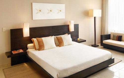 nNội thất phòng ngủ giá rẻ 26