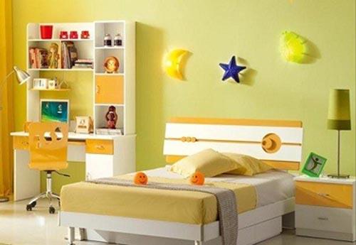 Nội thất phòng ngủ giá rẻ 69