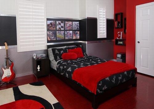 Nội thất phòng ngủ giá rẻ 90