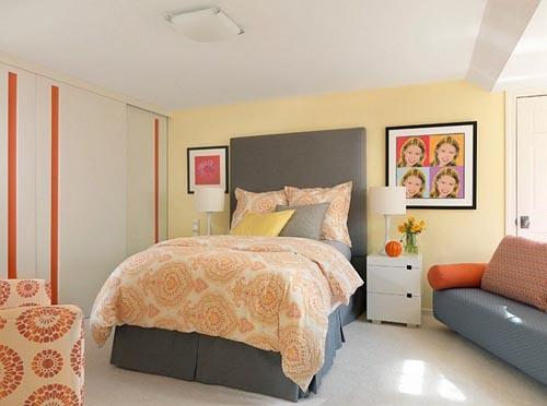 Nội thất phòng ngủ giá rẻ 99