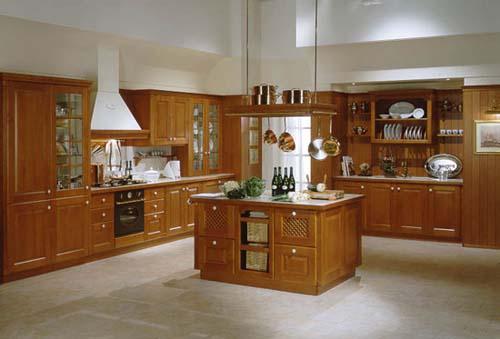 đồ gỗ nội thất tại tphcm 30