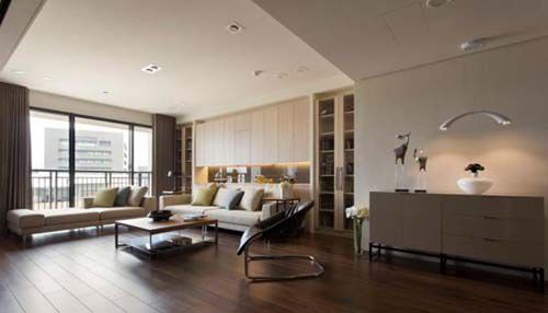 Đồ gỗ nội thất 093