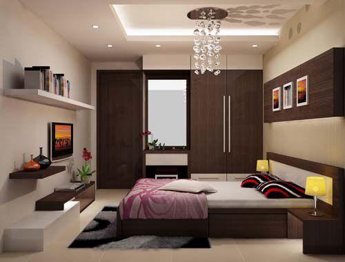 Đồ gỗ nội thất 138