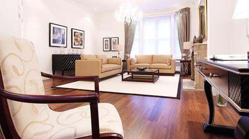 đồ gỗ nội thất 051