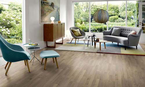 đồ gỗ nội thất 060
