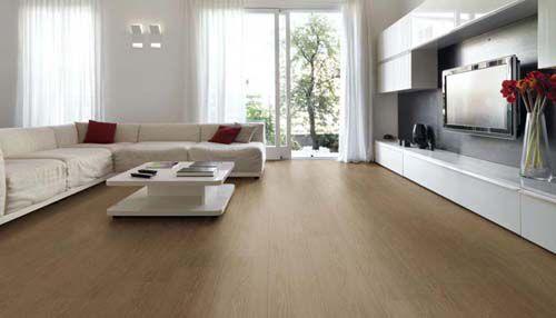 đồ gỗ nội thất 063