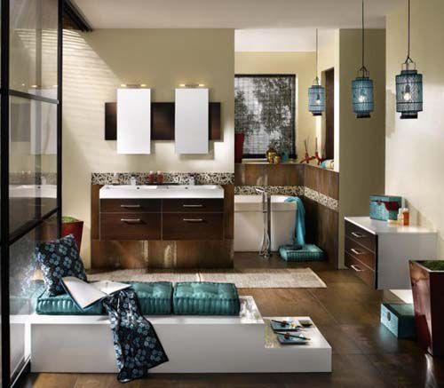 đồ gỗ nội thất 146