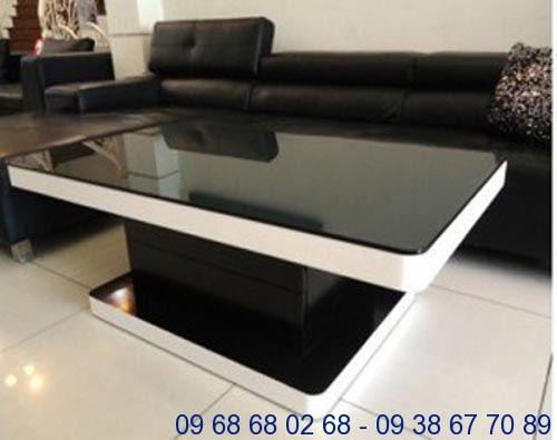 Bàn sofa đẹp giá rẻ 001