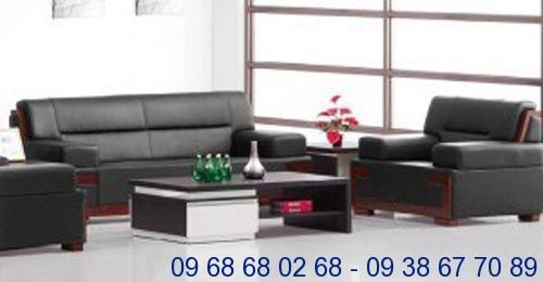 Bàn sofa đẹp giá rẻ 011