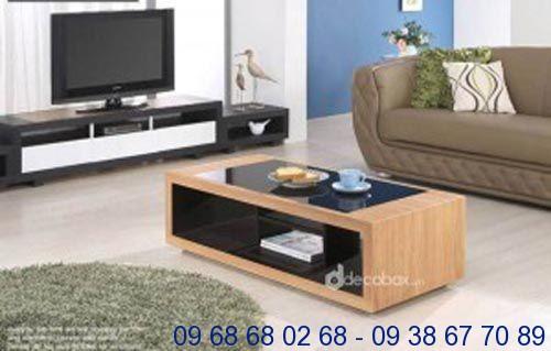 Bàn sofa đẹp giá rẻ 013