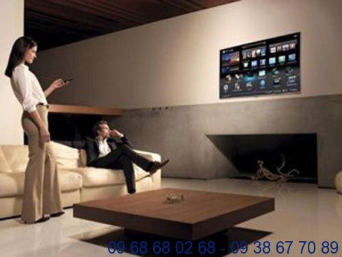 Bàn sofa đẹp giá rẻ 016