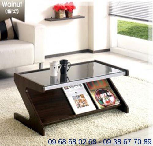 Bàn sofa đẹp giá rẻ 022