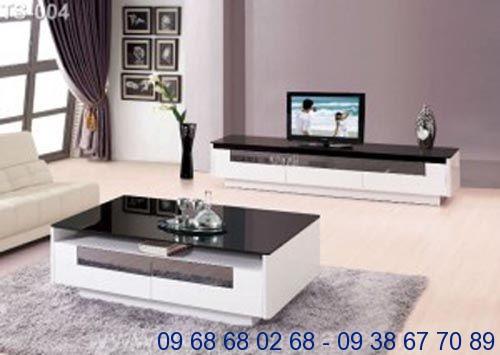 Bàn sofa đẹp giá rẻ 028