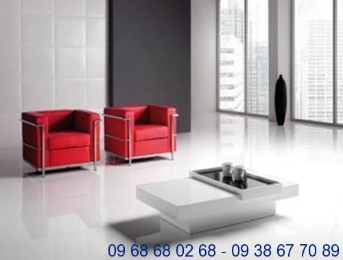 Bàn sofa đẹp giá rẻ 029