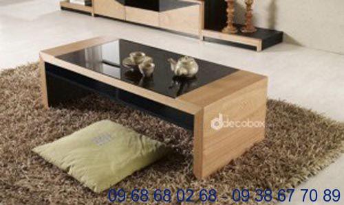 Bàn sofa đẹp giá rẻ 036