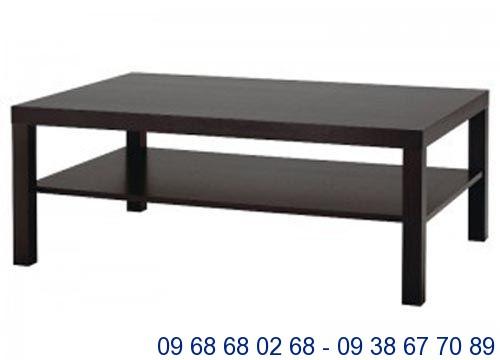 Bàn sofa đẹp giá rẻ 037