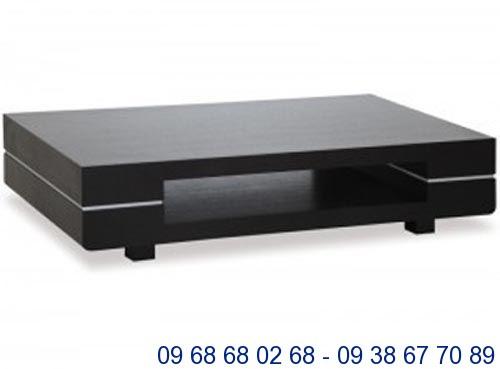 Bàn sofa đẹp giá rẻ 039