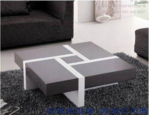 Bàn sofa đẹp giá rẻ 042