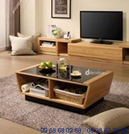 Bàn sofa đẹp giá rẻ 044