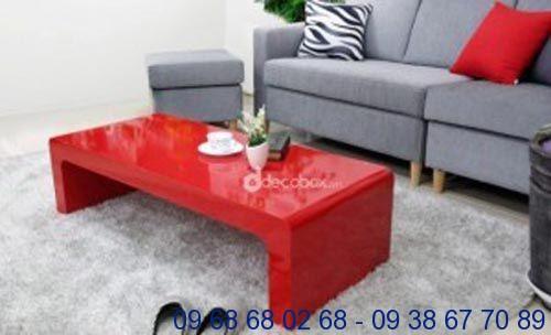 Bàn sofa đẹp giá rẻ 046