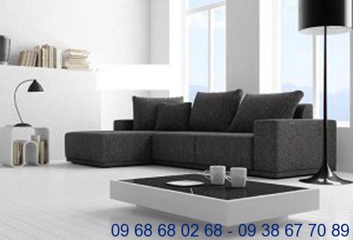 Bàn sofa đẹp giá rẻ 050