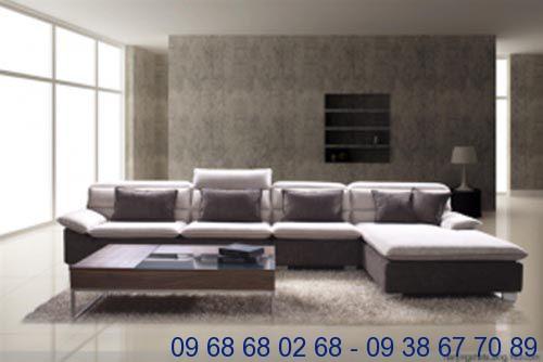 Bàn sofa đẹp giá rẻ 053
