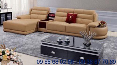 Bàn sofa đẹp giá rẻ 056