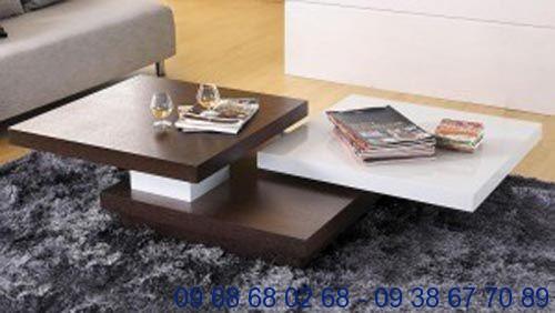 Bàn sofa đẹp giá rẻ 059
