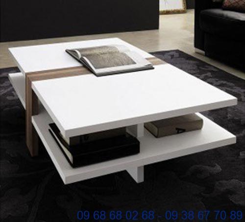 Bàn sofa đẹp giá rẻ 061