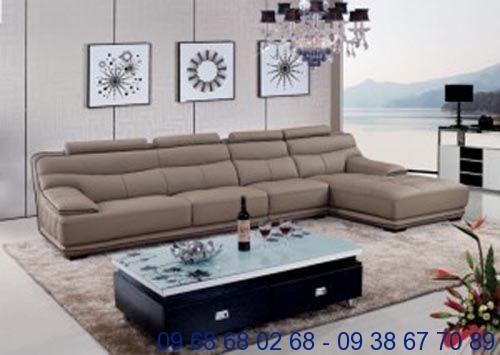 Bàn sofa đẹp giá rẻ 065